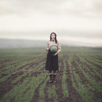 surrealism von Inna Mosina