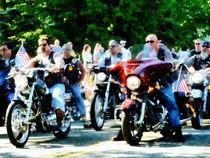 Fa-motorcycleclubjpg