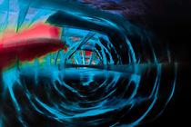 energy spiral von Tamme Maurer