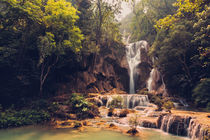 Laos-8804-davidpinzer-1405
