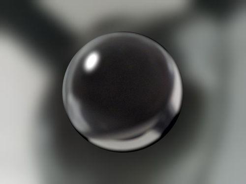 Dscn0104-1