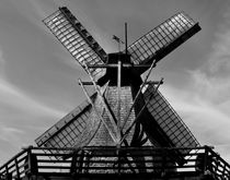windmill XXVIII von joespics