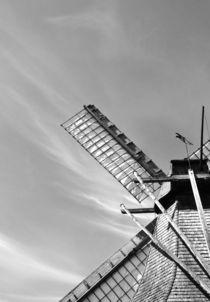 windmill XXV von joespics
