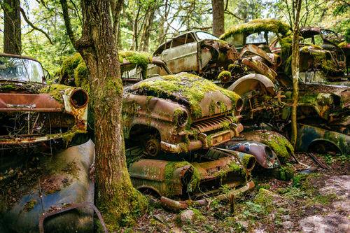 Car-2183-davidpinzer-1507-4