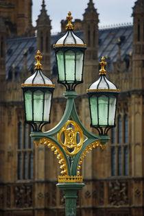 London ... royal lanterns von meleah