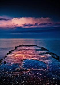 Ashbridges-bay-toronto-canada-dock-at-sunrise-1-5x7