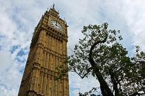 London-big-ben-04