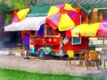 Fa-hotdogstandinmall