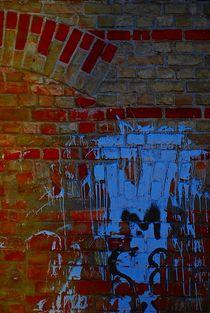 """""""Was ist Kunst?""""... 16 by loewenherz-artwork"""