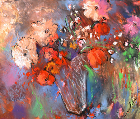 Wild-flower-bouquet-03-m