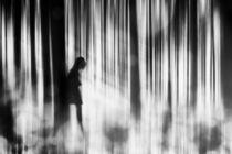 Caught in the sorrow von Stefan Eisele