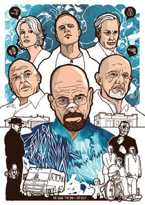 Breaking-bad-large