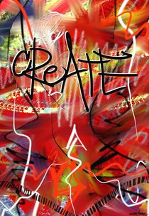 Create-1-bst