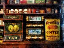 Fa-teaandcoffee