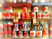 Fa-cannedtomatoes