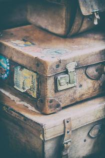 Travel 5720 von Mario Fichtner