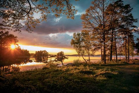 Schweden-0150-davidpinzer-1508