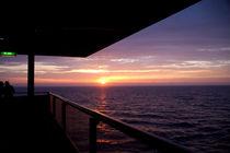Sonnenuntergang-in-norwegen-005