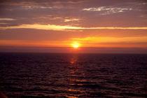 Sonnenuntergang-in-norwegen-gut-001