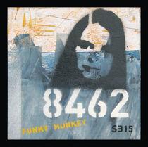 316-s-monkey