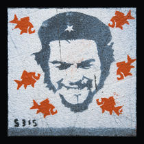 Che by Smitty Brandner
