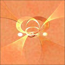 Digital Swinging 01 von bilddesign-by-gitta