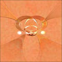 Digital Swinging 02 von bilddesign-by-gitta