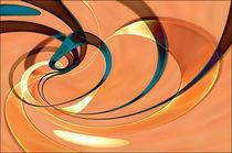 Digital Swinging 06 by bilddesign-by-gitta