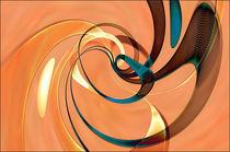 Digital Swinging 07 von bilddesign-by-gitta
