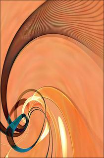 Digital Swinging 07 by bilddesign-by-gitta