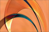 Digital Swinging 13 by bilddesign-by-gitta