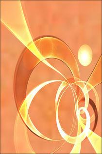 Digital Swinging 15 von bilddesign-by-gitta