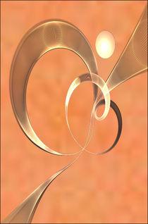 Digital Swinging 17 von bilddesign-by-gitta
