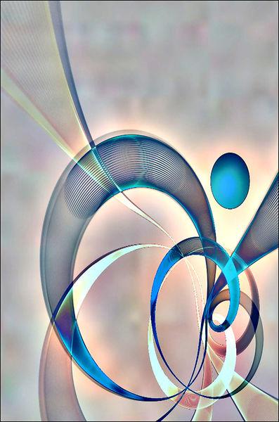 Image19-lang