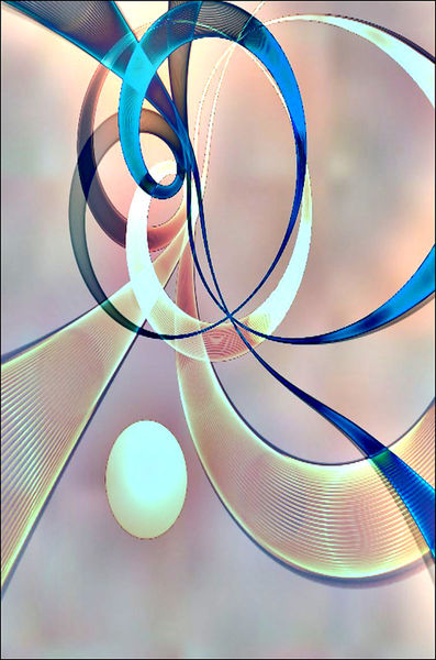Image20-lang