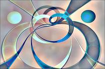 Digital Swing grey 08 von bilddesign-by-gitta