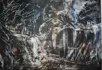 Force of Nature von Renate Hirschmair