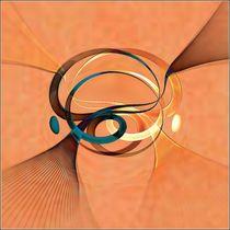 Digital Swinging 22 by bilddesign-by-gitta