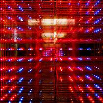licht t raum  von k-h.foerster _______                            port fO= lio