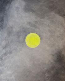 Gedanken über Grau -Thoughts on gray- 3 von Eike Holtzhauer