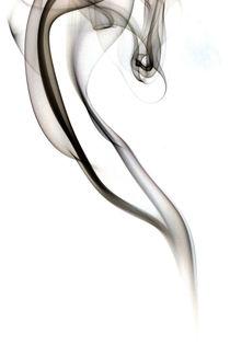 Dragonfly by Sondre Fagervoll-Stavik