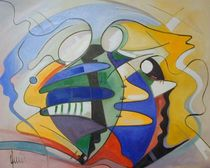 Promenade by nicola-quici-kunst