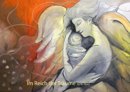 Im-reich-der-treume-70x100cm-postkarte