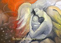Im Reich der Treumen by nicola-quici-kunst