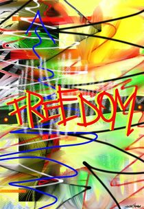 Freedom-2-bst