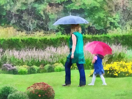 Sig-rainydayinthegarden