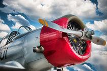 Propeller by ny