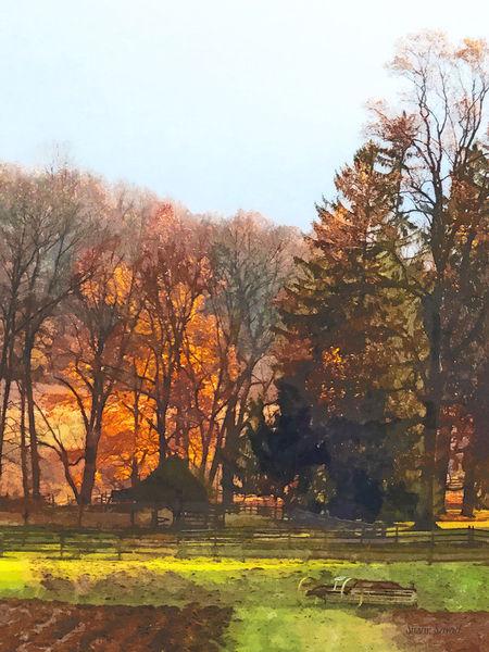 Sig-autumnfarmwithharrow