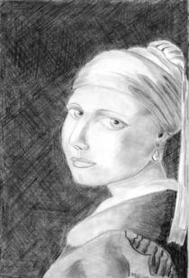 Eike-meets-vermeer-2