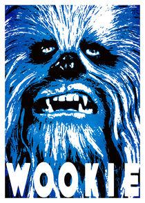 Wookie von durro